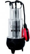 ELPUMPS BT4877K-INOX